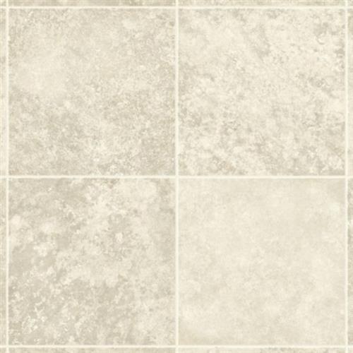Stratamax Value - 6FT Beacon Rock - Parchment