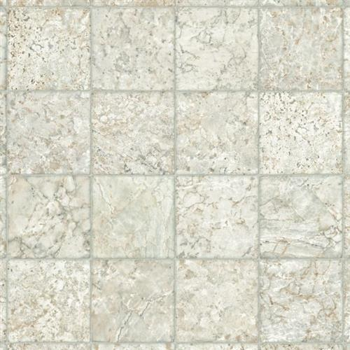 Stratamax Value - 6FT Selur Travertine - Evening Charm