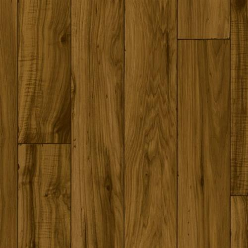 Stratamax Value - 6FT Distressed Hickory - Rustic Mocha