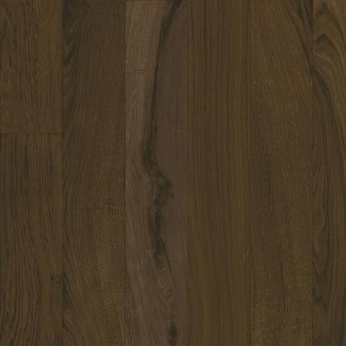 Stratamax Value - 6FT Lake Point Timbers - Dark Mocha