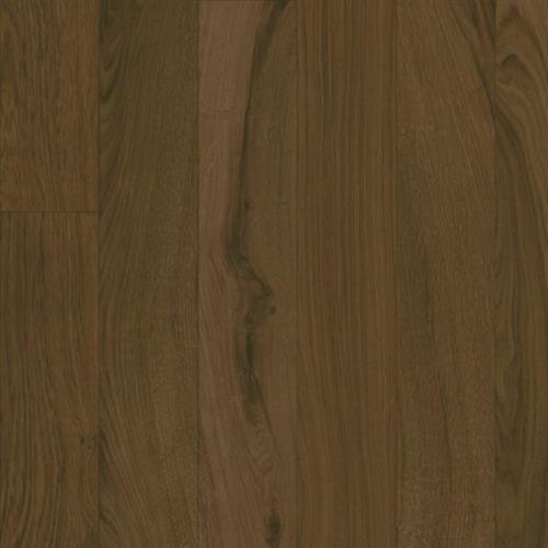 Stratamax Value - 6FT Lake Point Timbers - Dark Russet