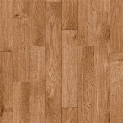 Armstrong Cushionstep Better Antique Oak Butternut Vinyl