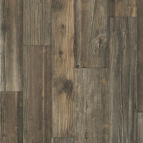 Deep Creek Timbers - Rustic Hearth