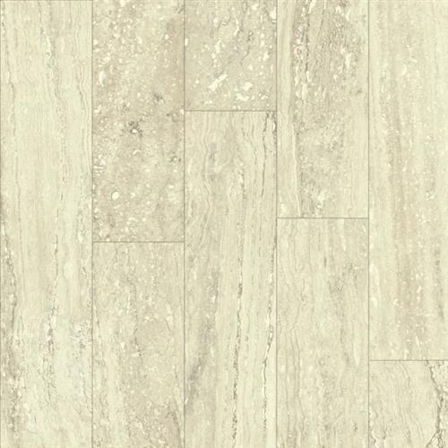Cushionstep Better Mineral Travertine - Oyster