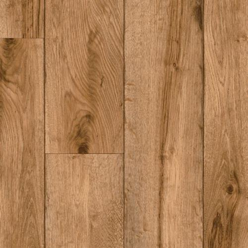 Cushionstep Better Rustic Timbers - Natural