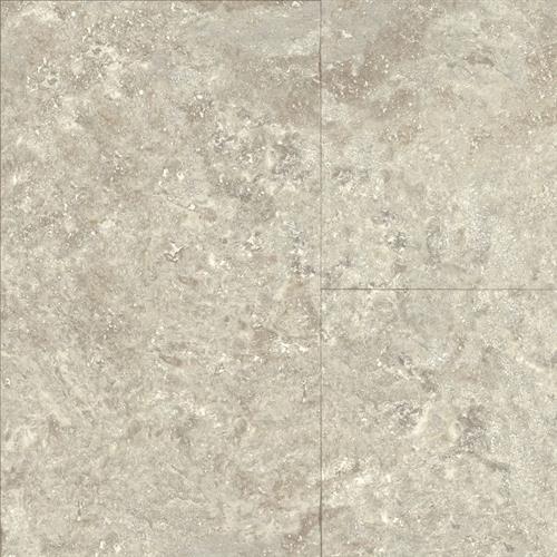 Cushionstep Better Riverbed Sandstone - Ashen Brown