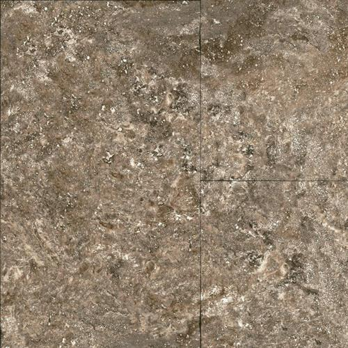Cushionstep Better Riverbed Sandstone - Raisin