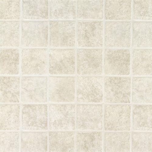 Stratamax Better French Paver - White