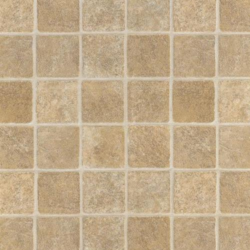 Stratamax Better French Paver - Tan