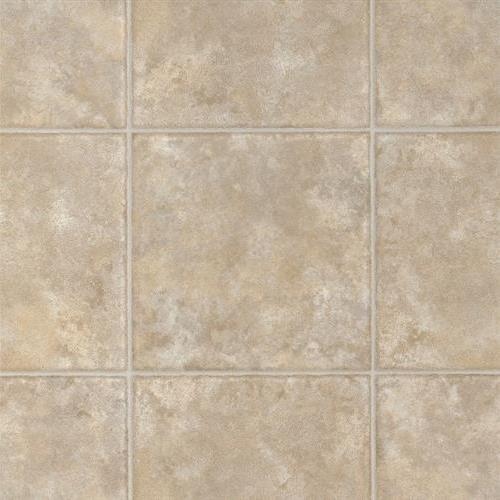 Stratamax Better Limestone - Pebble Beige