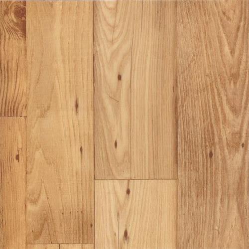 Stratamax Better Woodcrest - Honey Blond