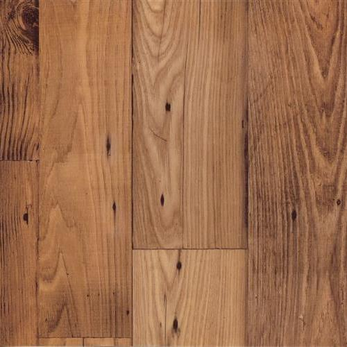 Stratamax Better Woodcrest - Dark Natural