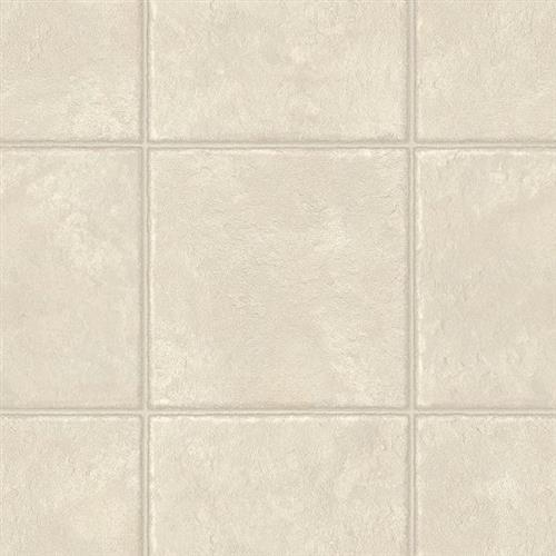 Cushionstep Good Oyster White