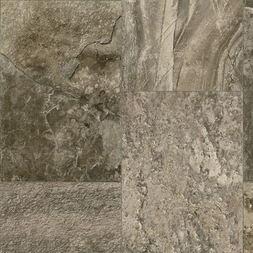 Cushionstep Good Newport Slate - Deep Taupe