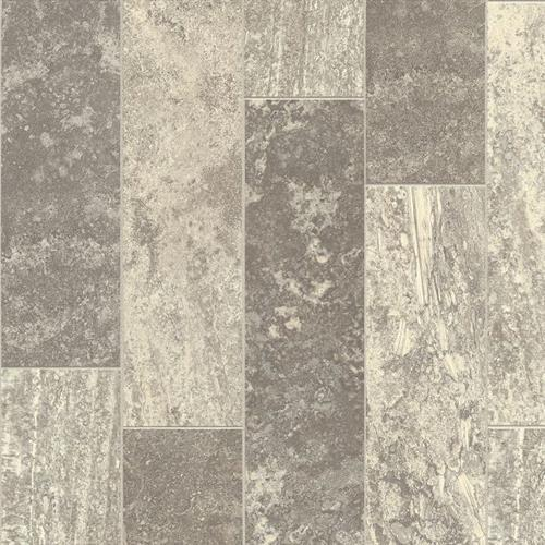 Cushionstep Good Aragon Travertine - Coral