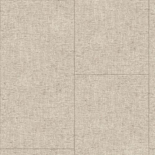 Cushionstep Good Courseland Tweed - Warm Stone