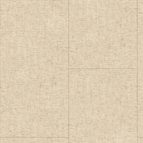 Cushionstep Good Courseland Tweed - Cream Linen