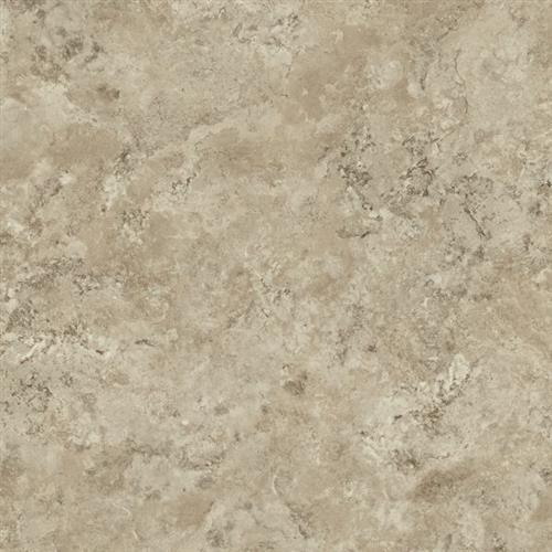Stratamax Good - 12FT Ambleside - Beige Blush