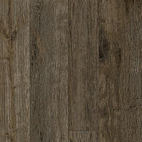 Brushedside Oak - Brushed Gray