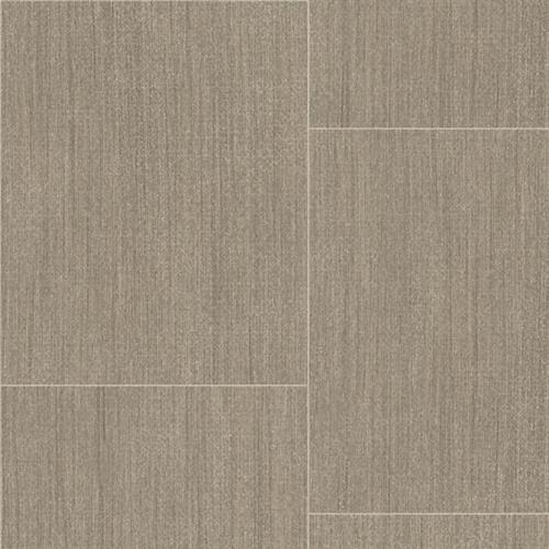 Stratamax Good - 12FT Parchment Living - Autumn