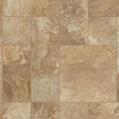 Multicolor Slate - Desert Tan