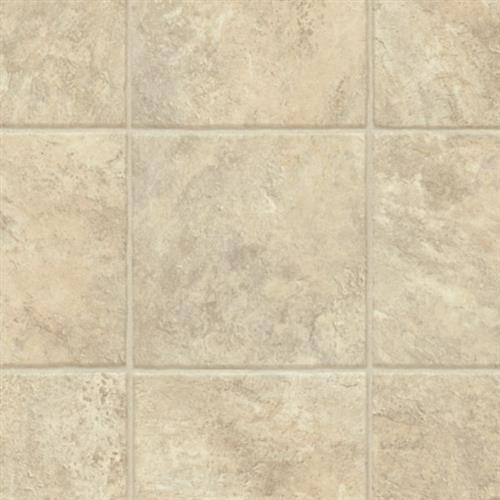 Stratamax Best - 6FT Mountain Slate - Winter White