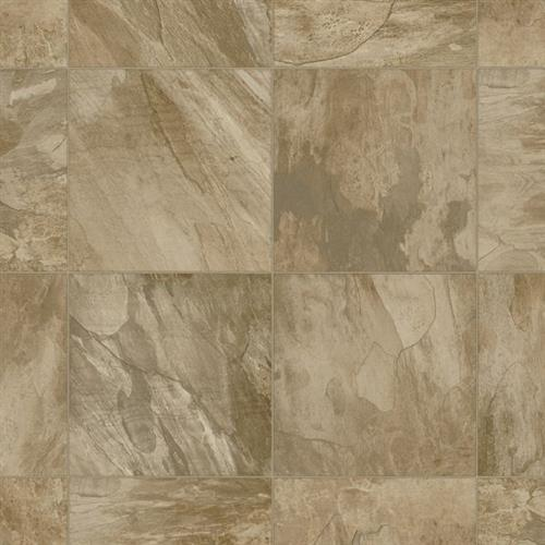 Stratamax Good Newport Slate - Brown