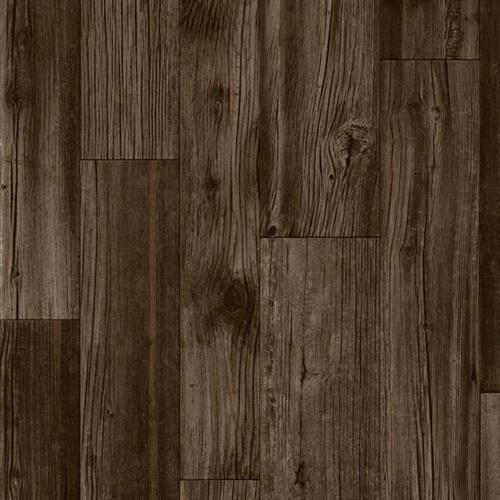 Stratamax Good Deep Creek Timbers - Dark Mocha