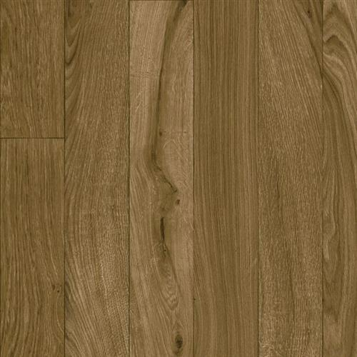 Stratamax Good Lake Point Timbers - Caramel Saddle