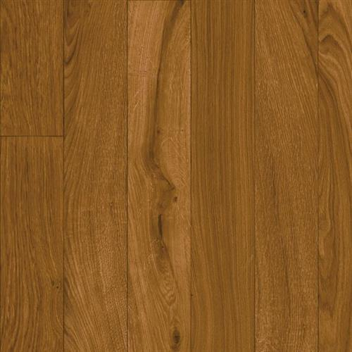 Stratamax Good Lake Point Timbers - Scarlet Brown