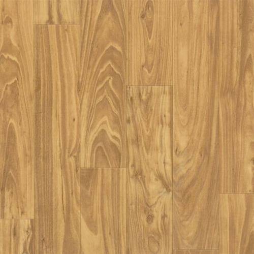 Memories - 12FT Asian Plank - Natural