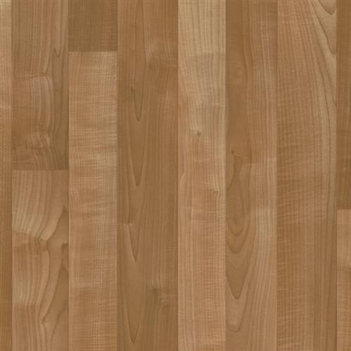 Maple - Hazelnut