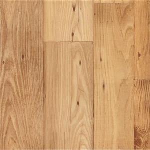 VinylSheetGoods StationSquare X2000 Woodcrest-HoneyBlond