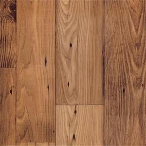 VinylSheetGoods StationSquare X2001 Woodcrest-DarkNatural
