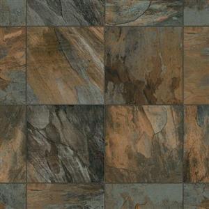 VinylSheetGoods StationSquare X2074 Pemberton-Copperhead