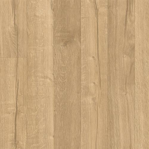 Station Square Titan Timbers - Cremello Surge