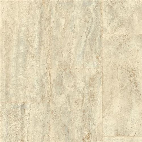 Station Square Vessa Travertine - Husky Street