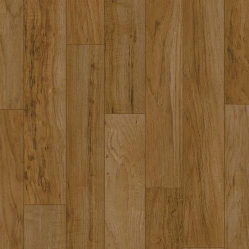 Stratamax Value Plus Natural Pecan - Summer Tone