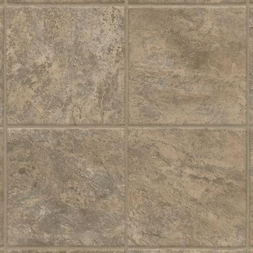 Stratamax Value Plus Mountain Slate - Beige N Grey