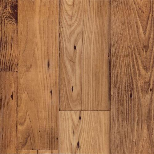 Stratamax Value Plus Woodcrest - Dark Hickory