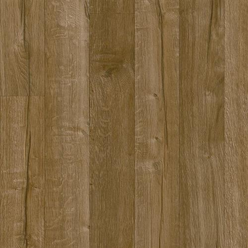 Stratamax Value Plus Titan Timbers - Wild Bay