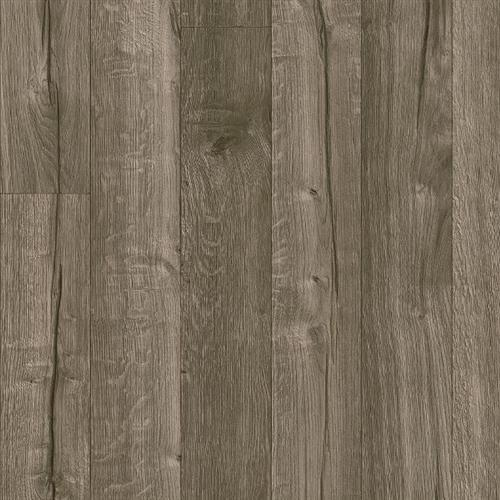 Stratamax Value Plus Titan Timbers - Silver Dapple