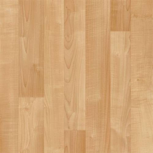 Stratamax Good - 6FT Villa Grove - Natural Maple