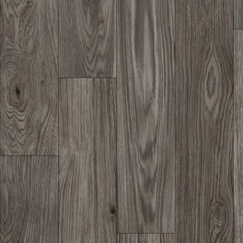 Stratamax Good - 6FT Hardland Oak - Alex Grey