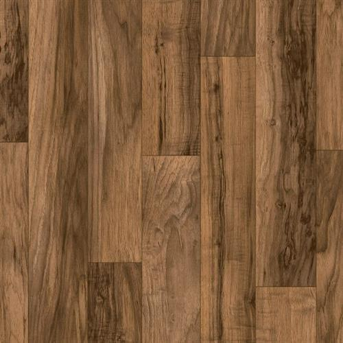 Initiator Hickory Plank - Vintage Timber
