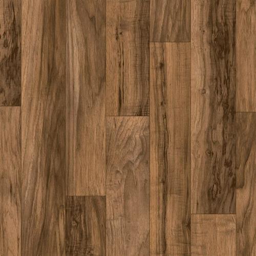 Initiator Vintage Timber