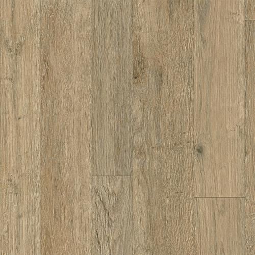 Initiator Brushedside Oak - Smoky Perlino