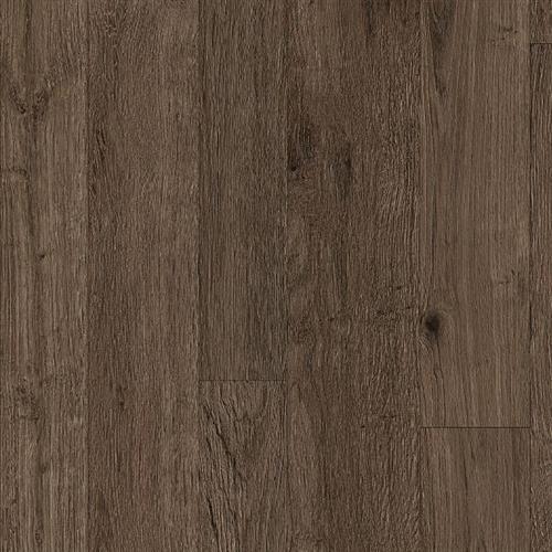 Initiator Brushedside Oak - Bronze Buckskin