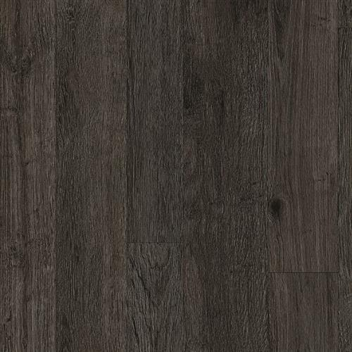 Initiator Brushedside Oak - Fading Black