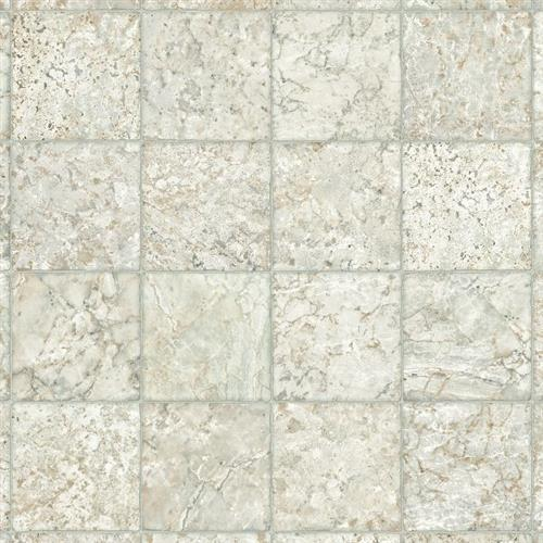 Initiator Selur Travertine - Evening Charm